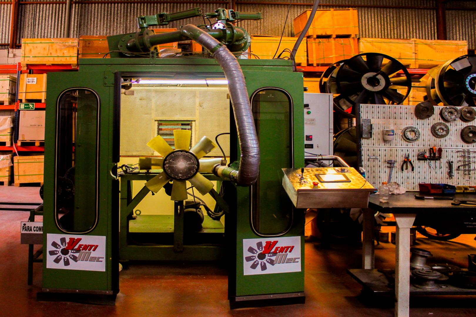 maquina-comprobacion-ventiladores